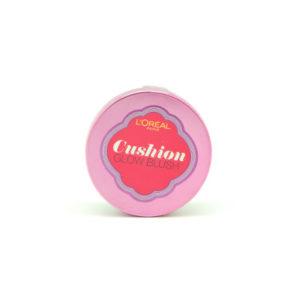 LL022 blush