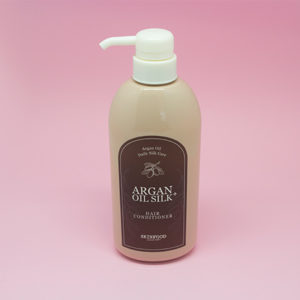 Argan-Silk-Plus-Conditioner