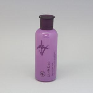 Jeju-orchid-skin